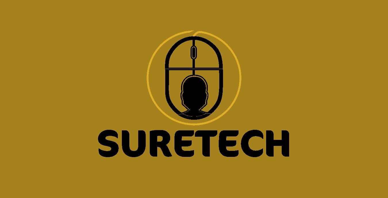 suretech