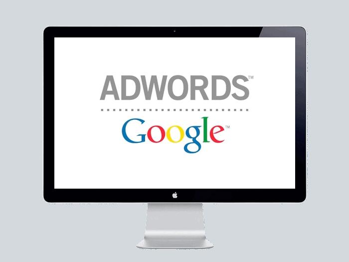 google ads plans
