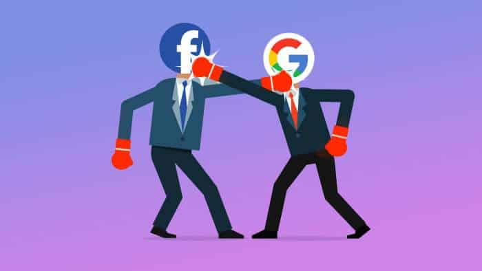 GOOGLE ADWORDS SERVICES VS SOCIAL MARKETING: WHAT WORKS IN 2021?