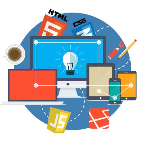 small business website packages