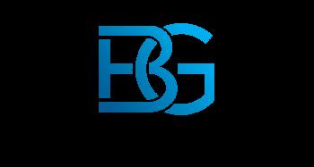 bg fencing google ads case study