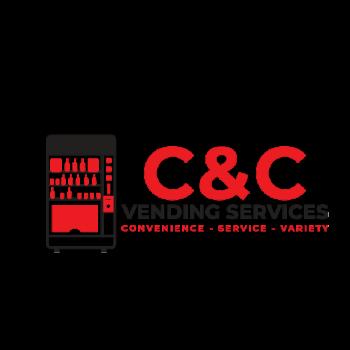 ccv google ads case study
