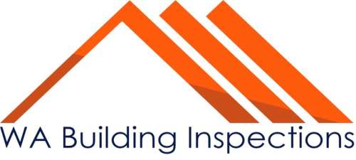 google ads case study wa building inspections