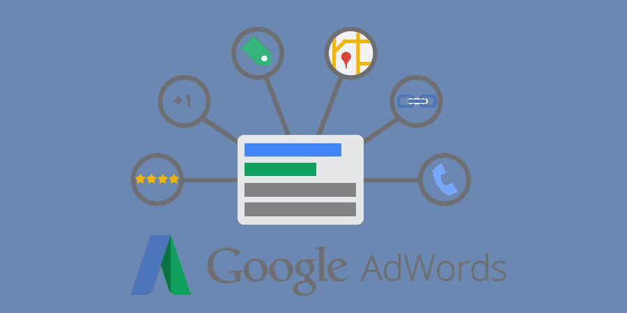 google adwords adelaide