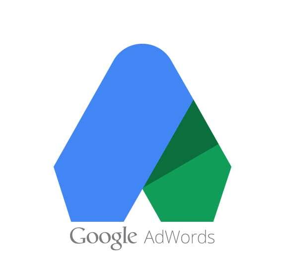 Google AdWords Management Brisbane